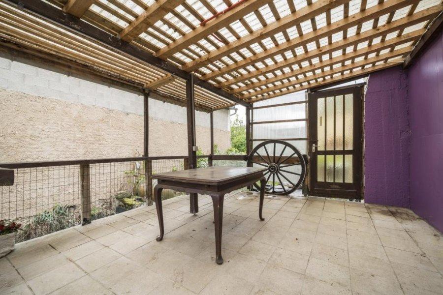 detached house for buy 3 bedrooms 120 m² wellenstein photo 6