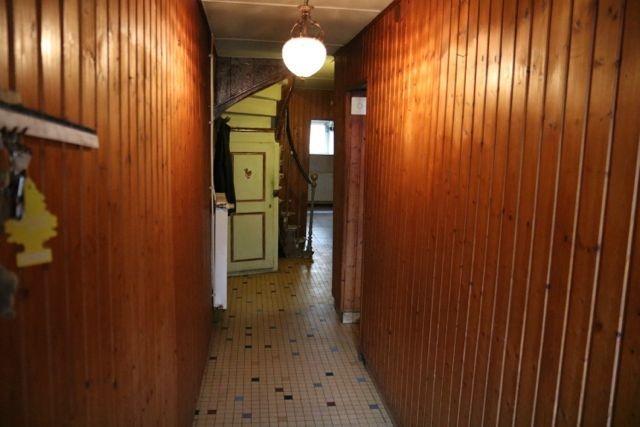 Maison individuelle à vendre 3 chambres à Wellenstein