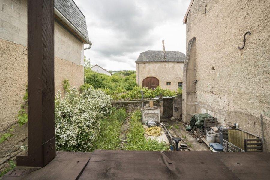 detached house for buy 3 bedrooms 120 m² wellenstein photo 7