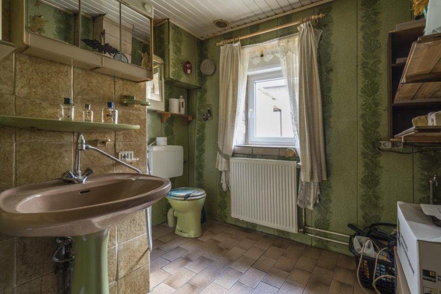 detached house for buy 3 bedrooms 120 m² wellenstein photo 4