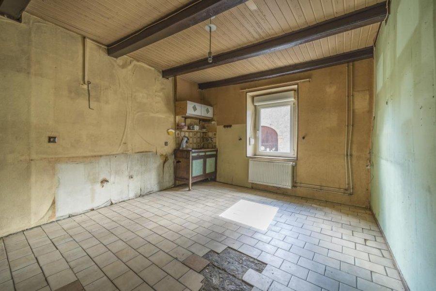 detached house for buy 3 bedrooms 120 m² wellenstein photo 3
