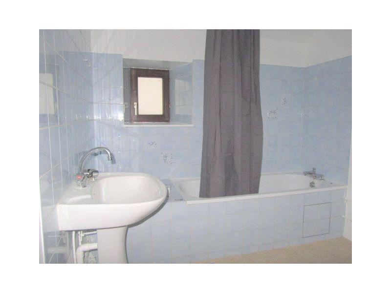 louer appartement 3 pièces 66 m² mirecourt photo 4