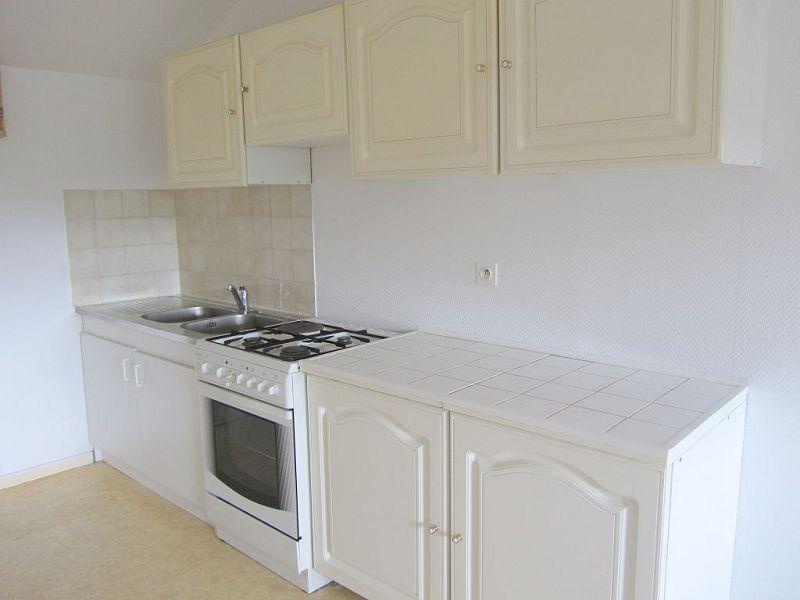 louer appartement 3 pièces 66 m² mirecourt photo 2