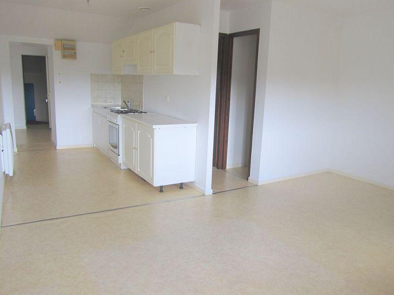 louer appartement 3 pièces 66 m² mirecourt photo 1