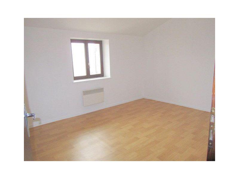 louer appartement 3 pièces 66 m² mirecourt photo 3