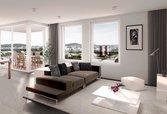 Appartement à vendre 1 Chambre à  - Réf. 4952803