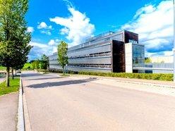 Bureau à louer à Luxembourg-Gasperich - Réf. 6337251