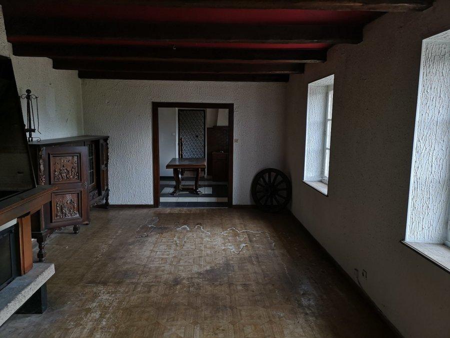 acheter maison individuelle 12 pièces 200 m² mancieulles photo 1