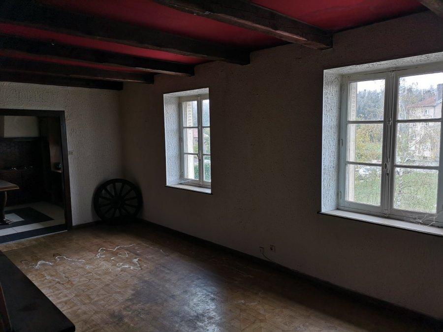 acheter maison individuelle 12 pièces 200 m² mancieulles photo 2