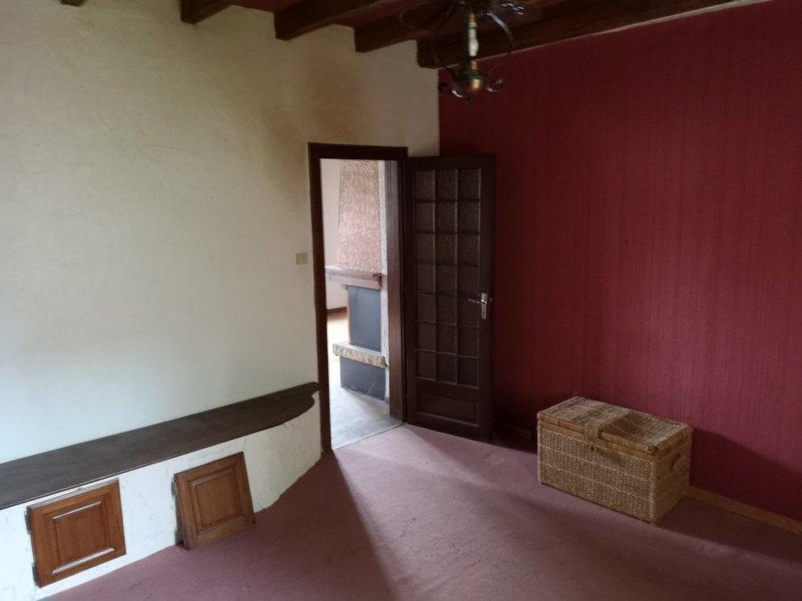 acheter maison individuelle 12 pièces 200 m² mancieulles photo 5