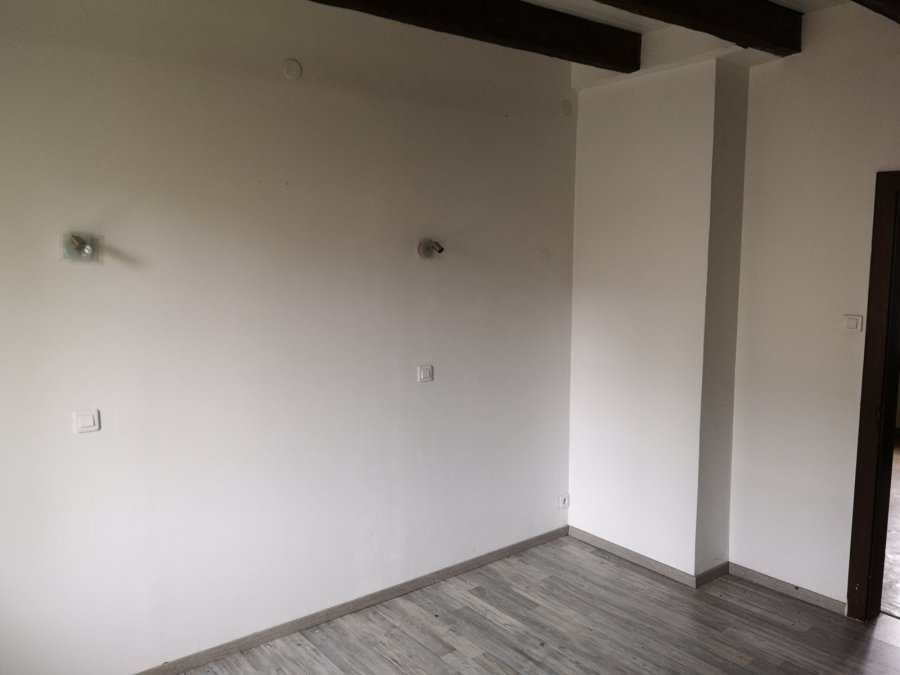 acheter maison individuelle 12 pièces 200 m² mancieulles photo 6