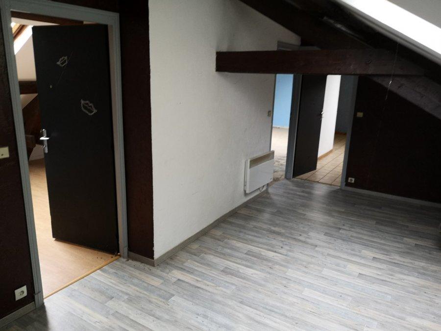 acheter maison individuelle 12 pièces 200 m² mancieulles photo 7