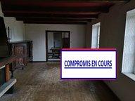 Maison individuelle à vendre F12 à Mancieulles - Réf. 6079203