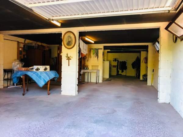 acheter maison 4 pièces 110 m² baccarat photo 7