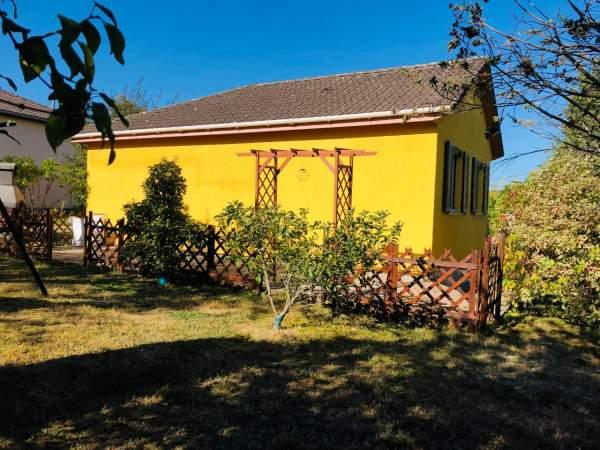 acheter maison 4 pièces 110 m² baccarat photo 6