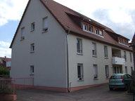 Appartement à louer F2 à Marlenheim - Réf. 6104035