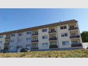 Wohnung zum Kauf 4 Zimmer in Saarburg-Beurig - Ref. 4867043