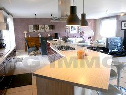Maison à vendre F7 à Réhon - Réf. 6312931