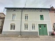 Maison à vendre F6 à Void-Vacon - Réf. 6513635