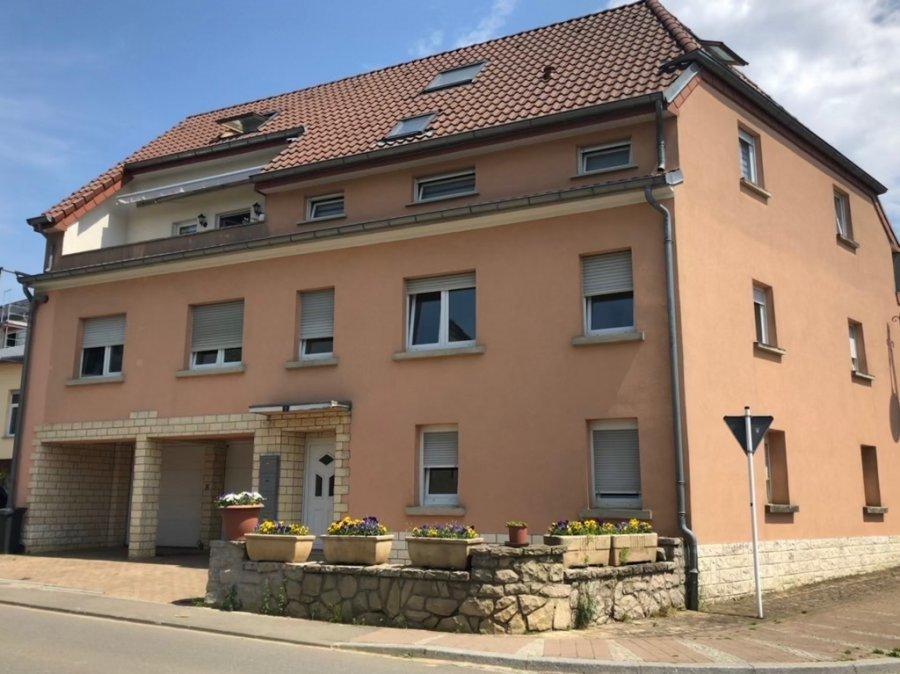 acheter maison 7 chambres 285 m² weiler-la-tour photo 1