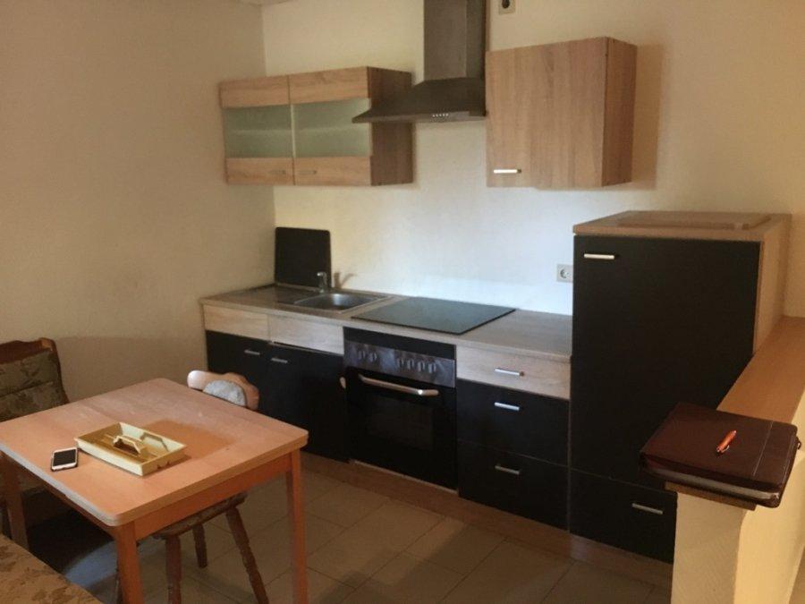 acheter maison 7 chambres 285 m² weiler-la-tour photo 2