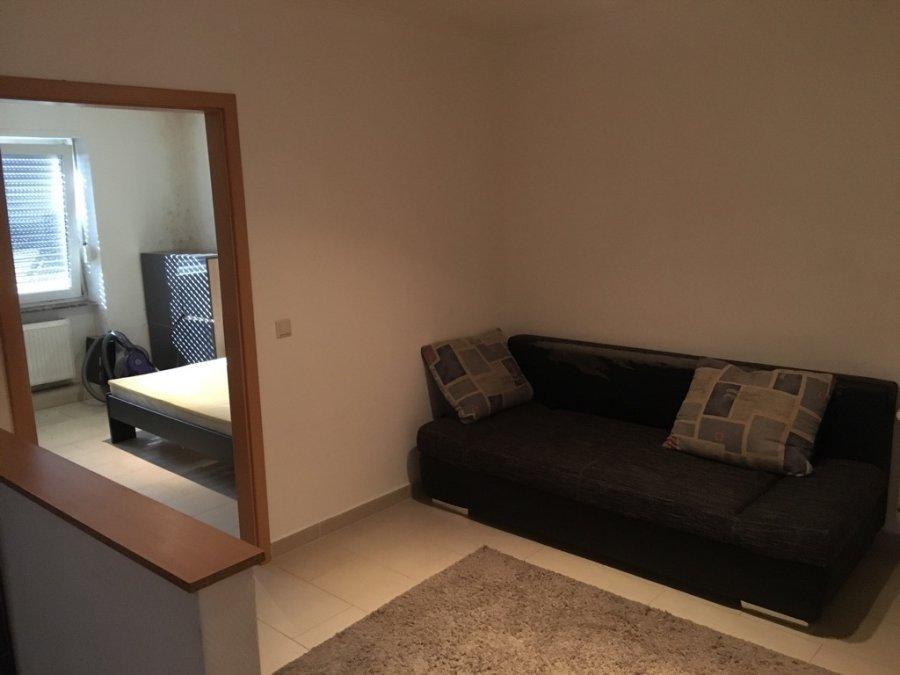 acheter maison 7 chambres 285 m² weiler-la-tour photo 4