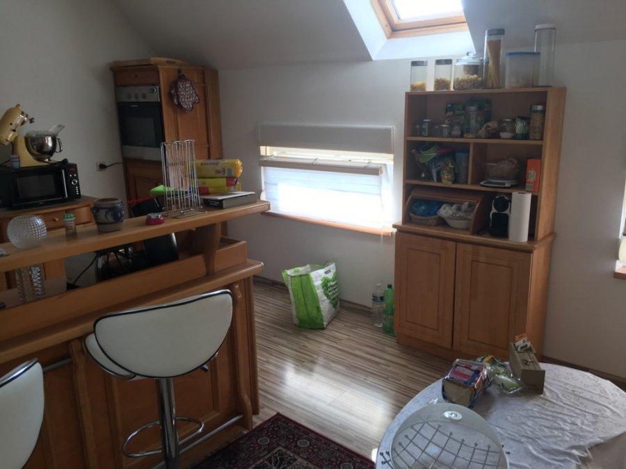 acheter maison 7 chambres 285 m² weiler-la-tour photo 6