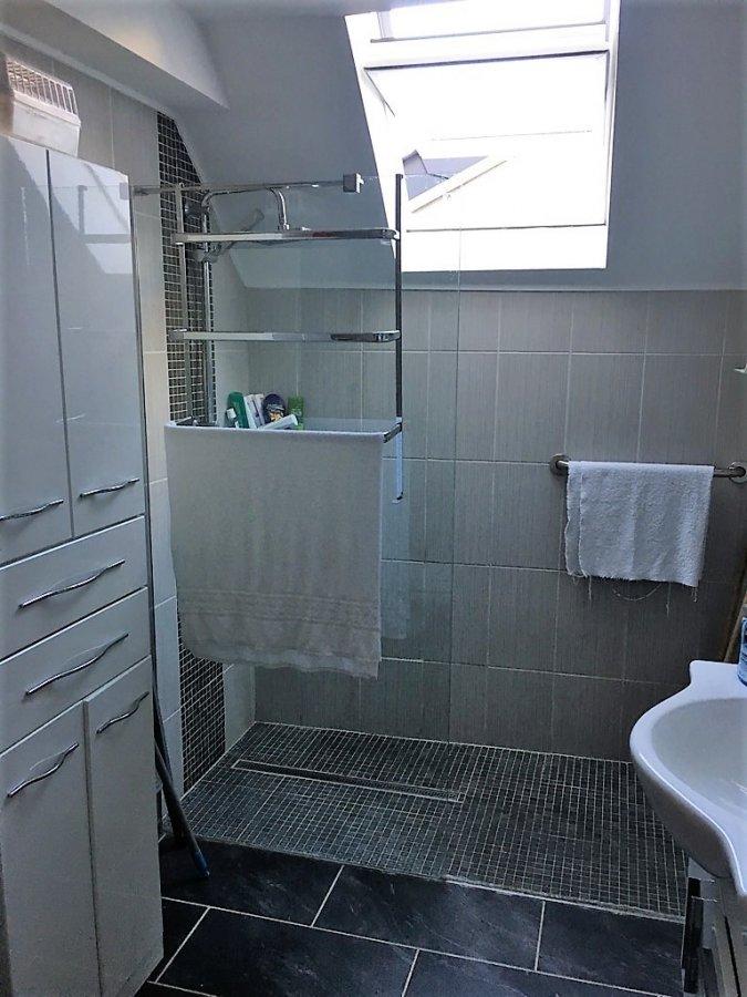 acheter maison 7 chambres 285 m² weiler-la-tour photo 7