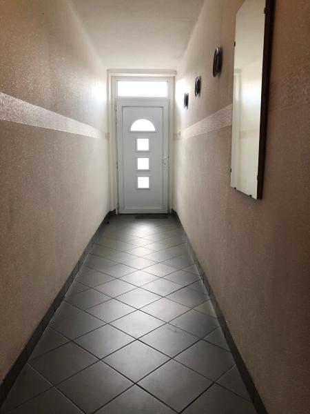 reihenhaus kaufen 4 zimmer 110 m² saarlouis foto 2