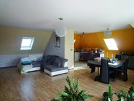Appartement à vendre F5 à Rhinau - Réf. 5080035