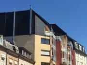 Appartement à louer 3 Chambres à Ettelbruck - Réf. 7119843