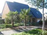 Maison à vendre F7 à Segré - Réf. 4895715