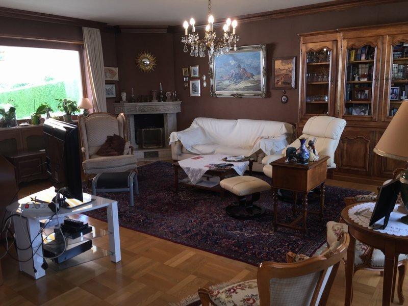 Maison à vendre F7 à Drulingen