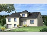 Modèle de maison à vendre à  (FR) - Réf. 2216931