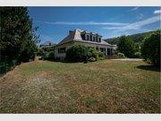 Villa à vendre 5 Chambres à Roodt-Sur-Syre - Réf. 6018019