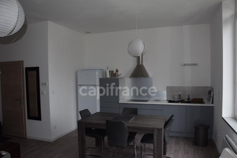 acheter appartement 3 pièces 64 m² champigneulles photo 2