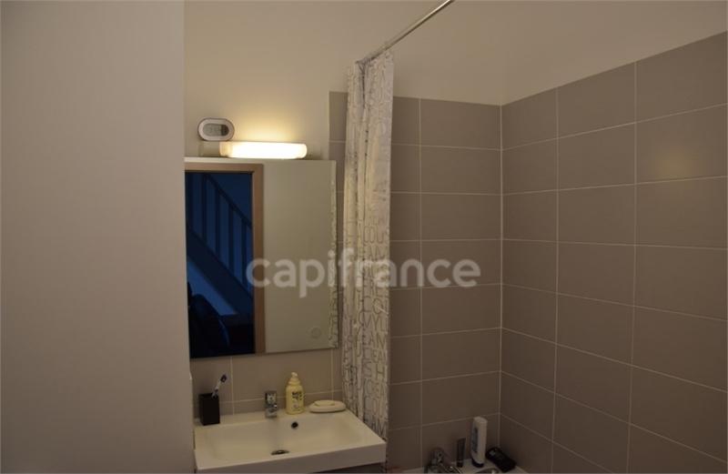 acheter appartement 3 pièces 50 m² champigneulles photo 7