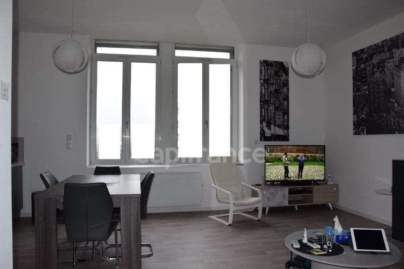acheter appartement 3 pièces 64 m² champigneulles photo 4