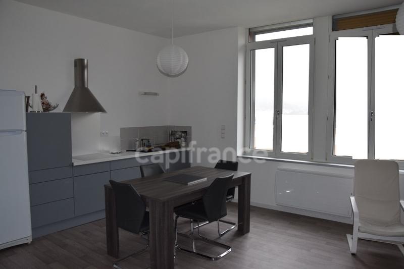 acheter appartement 3 pièces 64 m² champigneulles photo 3