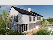 Maison jumelée à vendre 4 Chambres à Petit-Nobressart - Réf. 6153187