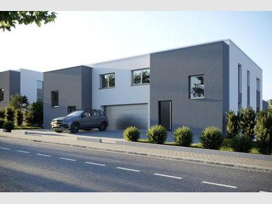 Appartement à vendre 2 Chambres à Wiltz - Réf. 7074787