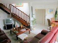 Appartement à vendre F3 à Metz - Réf. 6489315
