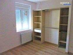 Maison à vendre F5 à Avril - Réf. 6440163