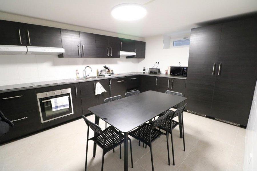 louer chambre 1 chambre 16.04 m² luxembourg photo 4