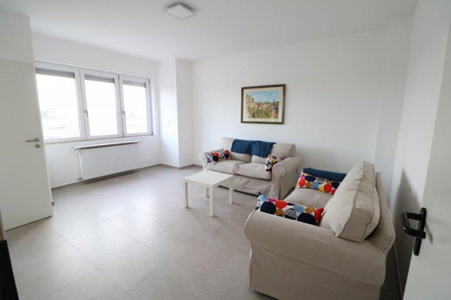 louer chambre 1 chambre 16.04 m² luxembourg photo 1