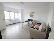 Chambre à louer 1 Chambre à Luxembourg-Merl - Réf. 6386915