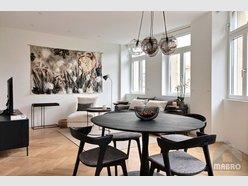 Appartement à louer 2 Chambres à Luxembourg-Centre ville - Réf. 6534371