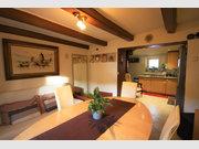 House for sale 3 bedrooms in Kopstal - Ref. 6796515