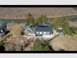 Maison de maître à vendre 5 Chambres à Insenborn - Réf. 6218979
