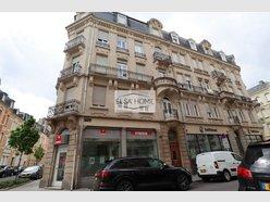 Appartement à louer 1 Chambre à Esch-sur-Alzette - Réf. 6419683